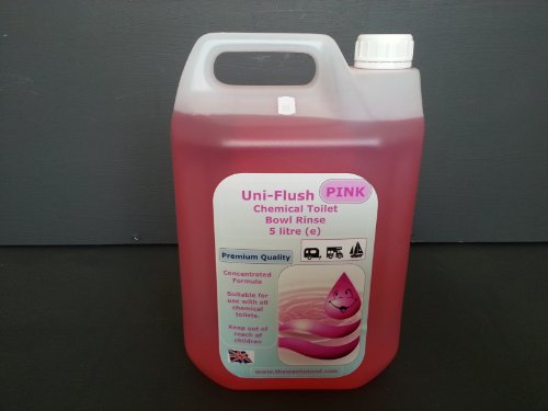 uniflush-pink-5ltr-chemical-toilet-fluid