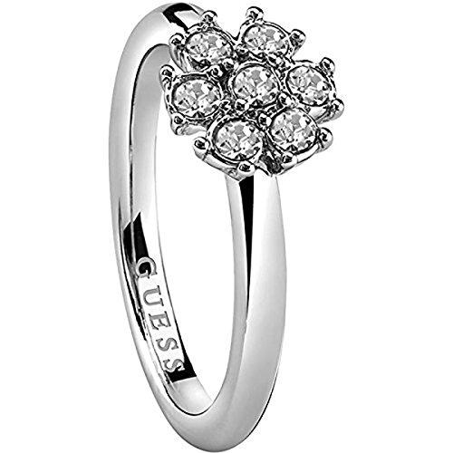 small-flowerrh-56-anelli-donna-ubr28517-56