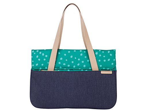 grace-deluxe-sleeve-for-macbook-notebook-15-teal-dot