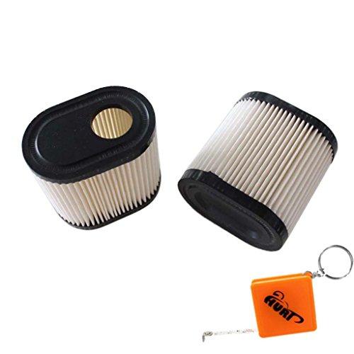 huri-2x-filtre-a-air-pour-moteur-tondeuse-a-gazon-tecumseh-36905-toro-craftsman-33331-pour-lev100-le