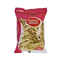 Kairali Fresh Home Made Fried Jack Fruit Chips 500 gm