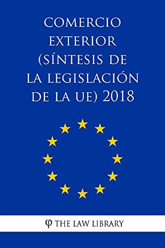 Lucha contra el fraude (Síntesis de la legislación de la UE) 2018