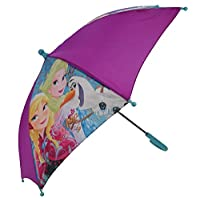 Disney Frozen Stick Umbrella