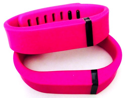 ! 2pcs Small S Purple / Pink Replacement Bands + 1pc Free Small Grey Band With Clasp for Fitbit FLEX Only /No tracker/ Wireless Activity Bracelet Sport Wristband Fit Bit Flex Bracelet Sport Arm Band Armband preisvergleich
