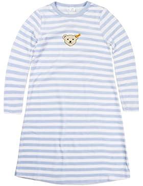 Steiff Unisex - Baby Nachthemd 0
