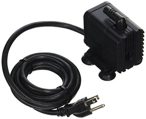 Laguna-PT8105-Accesorio-de-estanque-5-watts