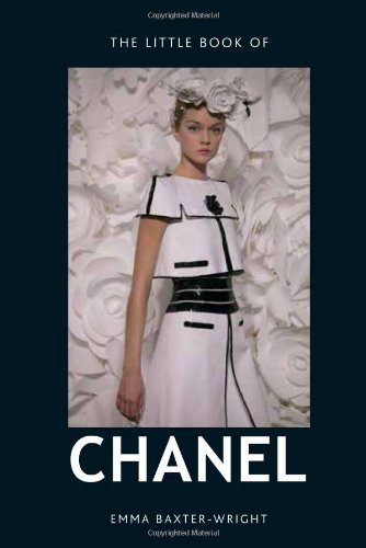 the-little-book-of-chanel