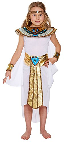 ce897d2bf01e Girls fancy dress the best Amazon price in SaveMoney.es