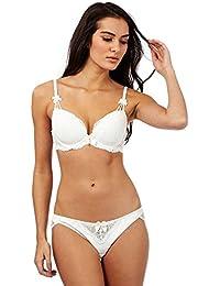 233c31697961a Amazon.co.uk  Reger by Janet Reger - Bras   Lingerie   Underwear ...