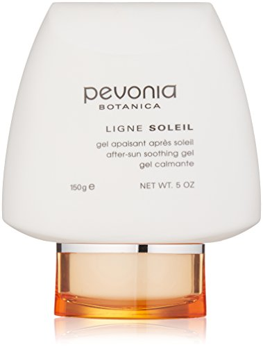 Pevonia After Sun Soothing Gel 5oz by Pevonia