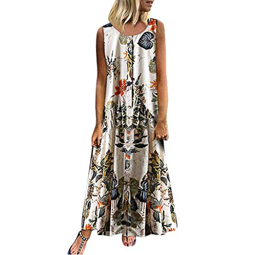 JUTOO qs Kleid Kleid Baby Kleid Baby mädchen Kleid Boho Kleid Vintage Kleid Kinder Kleid Schwangerschaft Kleid grau Kleid Blumen Kleid sexy Kleid lila Kleid braun Qipao Kleid kurz kurzes Kleid
