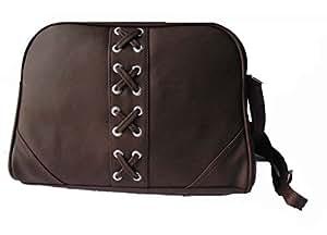 ALIVE Sling Bag for Women shoulder side bag - multipurpose