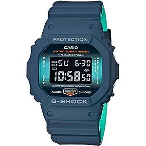 Casio G-Shock Digital Uhr