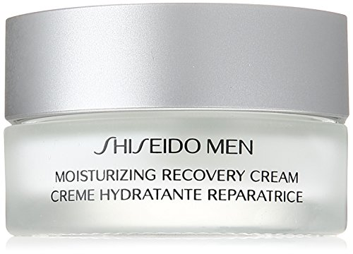 shiseido-men-moisturizing-recovery-cream-50-ml