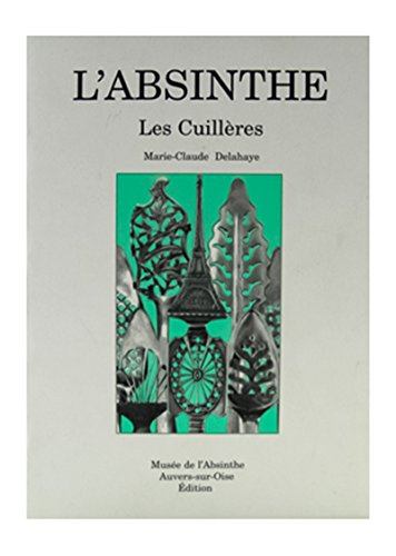 labsinthe-les-cuilleres-collection-artemisia