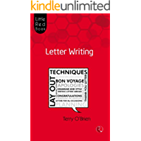 Little Red Book of Letter Writing
