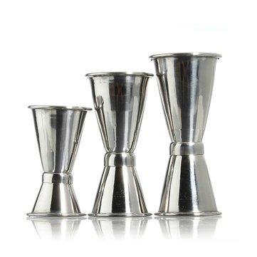tahl für Cocktail, Bar-Werkzeuge und Zubehör, Cocktail-Shaker und Bar-Sets, 6264415567716, S ()