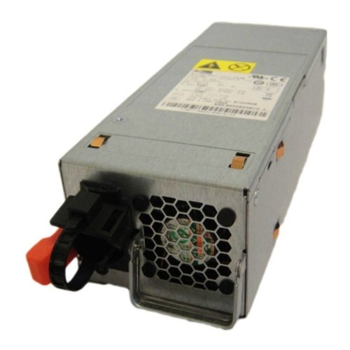 LENOVO DCG ThinkServer 450W Hot Swap Redundant Power Supply - 2