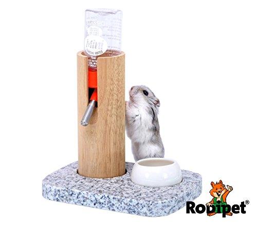 Rodipet® +GRANiT TRäNKE Set