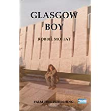 Glasgow Boy