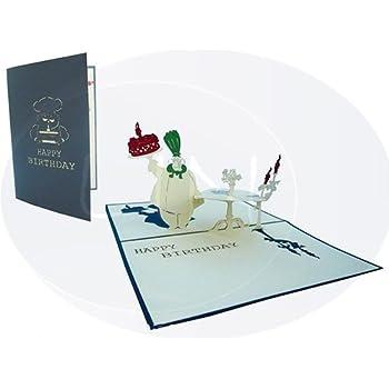 10 st ck lustige weihnachtskarten guter schein f r gute - Up cheque gourmet ...