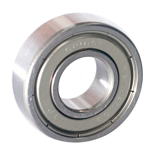viwanda-single-row-deep-groove-bearing-6202-c3-15x35x11-with-special-l542-grease-for-high-speed-and-