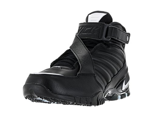nike-uomo-zoom-vick-iii-scarpa-da-ginnastica-nero-black-white-anthracite-m-us