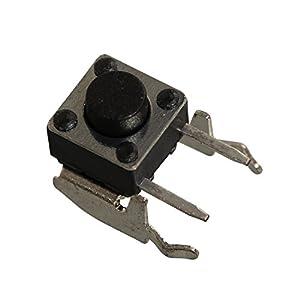 Timorn Ersatz LB/RB Schulter Button Stoßstange Schalter Ersatzteile für Xbox 360 Controller