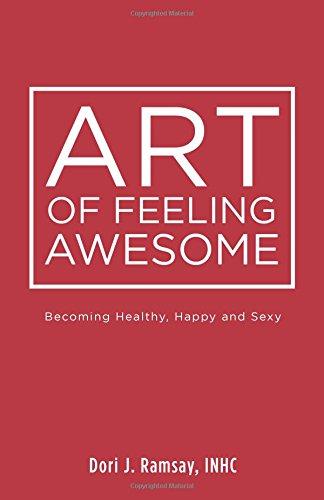 art-of-feeling-awesome