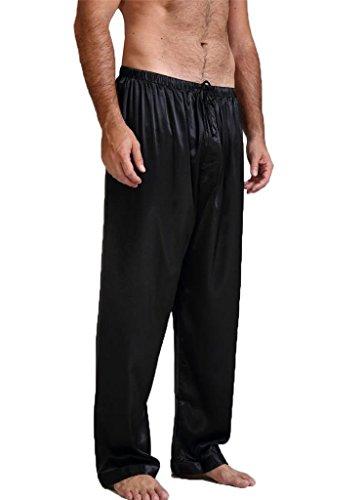 herren-seide-schlafanzughose-schwarz-large