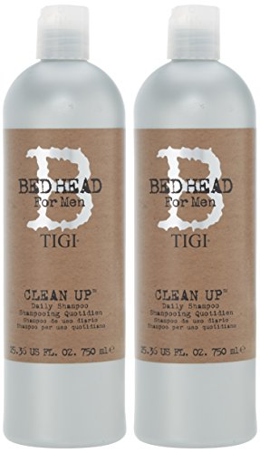 tigi-bed-head-clean-it-up-kit-shampooing-conditionneur-pour-homme-1500-ml