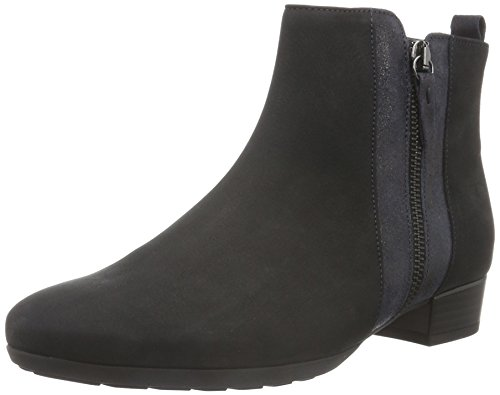 Gabor-Womens-Rundle-Chelsea-Boots