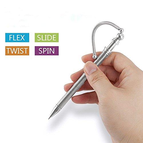 genminer-fidget-penna-per-ridurre-lo-stress-e-migliorare-la-messa-a-fuoco-fidget-giocattolo-per-focu