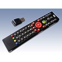 Télécommande Home Cinéma - Média Center - XBMC - KODI