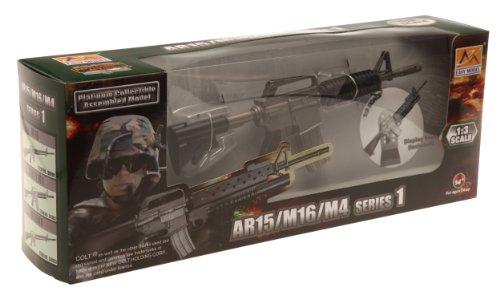 Easy Model - Arma de juguete [Importado de Alemania]