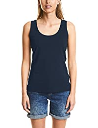 Street One Damen Top