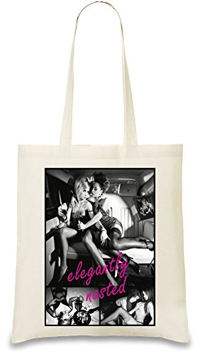 elegantly-nasted-custom-printed-tote-bag-100-soft-cotton-natural-color-eco-friendly-unique-re-usable