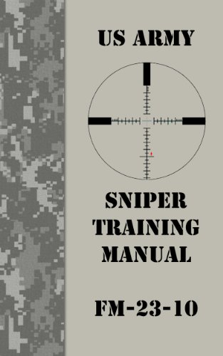 us-army-sniper-training-manual
