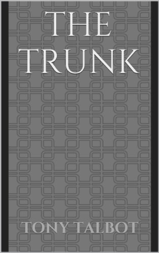 the-trunk