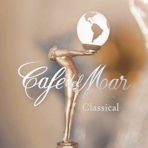 Cafe Del Mar Classical Studio Nova Cafe