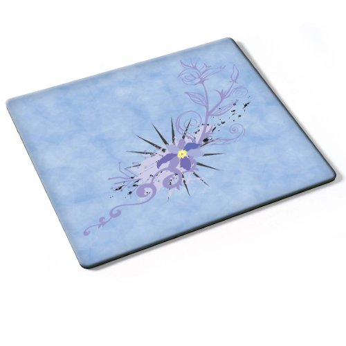 supernova-10026-designer-almohadilla-del-ratn-mouse-mouse-pad-con-diseo-colorido-autntica-alfombrill