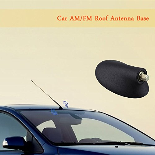 kkmoon-antenna-base-for-ford-focus-car-am-fm-roof-antenna-base-roof-mount-for-ford-focus-mercury-cou