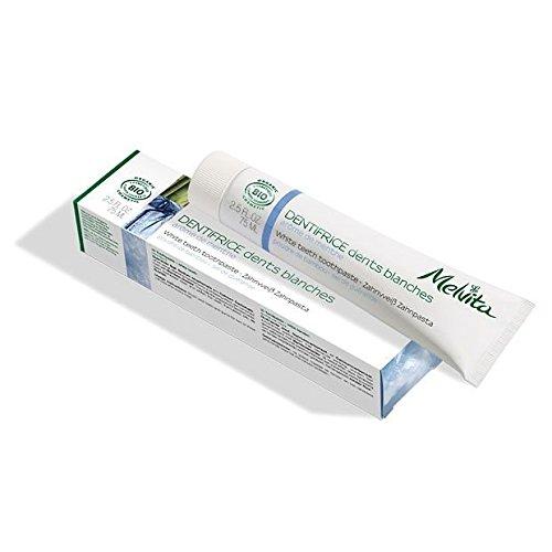 melvita-dentifrice-dents-blanches-arome-bio-de-menthe-75ml