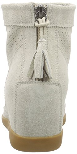 Shoe the Bear Emmy Sand, Baskets Basses Femme Beige (Sand)