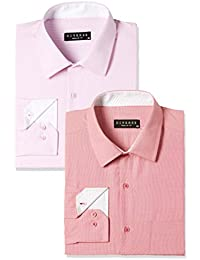 030b61e9d 44 Men's Shirts: Buy 44 Men's Shirts online at best prices in India ...