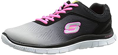 Skechers Flex Appeal Icon Damen Sneakers