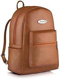 Fostelo Jenny Women's Handbag (Tan)