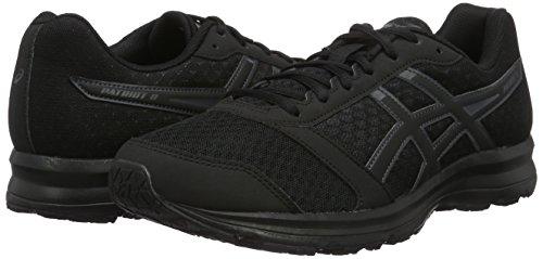 asics mujer patriot 8 zapatillas running