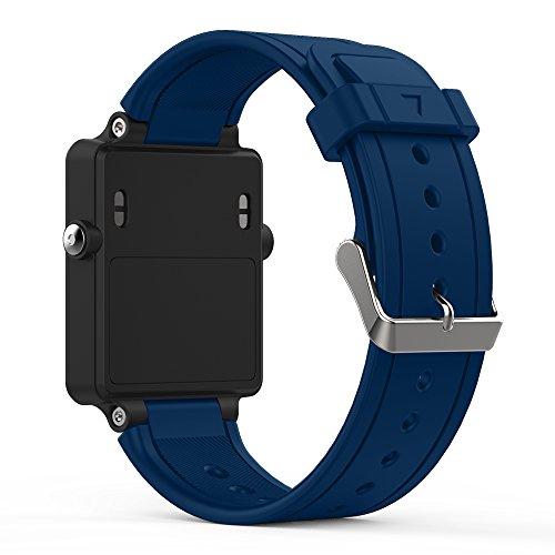 Zoom IMG-3 songni cinturino sportivo di ricambio