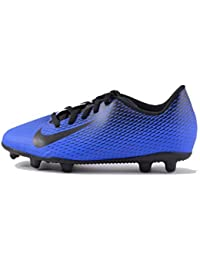 380289e0d67f 3.5 Men's Football Boots: Buy 3.5 Men's Football Boots online at ...